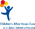 Littleton-Children's-Hospital