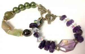 Design Tray Bracelets
