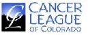 Cancer-League-of-Colorado-Fundraising