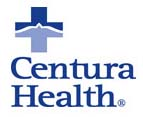 Centura-Health-Hospices