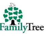 Family-Tree-Colorado