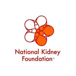 National-Kidney-Foundation-Colorado