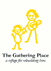 The-Gathering-Place-Denver