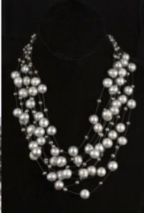 Ml Pearl Designs