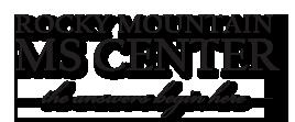 MSC-Logo_png