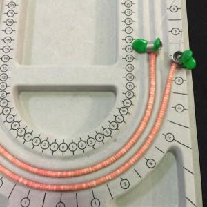 beadstopper1
