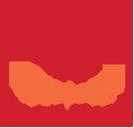 project angel heart -logo