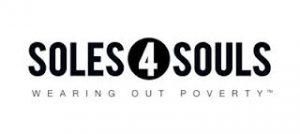 soles4souls -logo