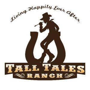 talltalesranch-logo